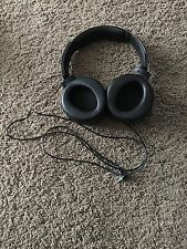 Sony MDR-XB950BT Headphones- Store Demo Read Description Carefully