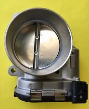Ford JL3E-9F991-AA Fuel Injection Throttle Body Assembly-Throttle Body Assembly