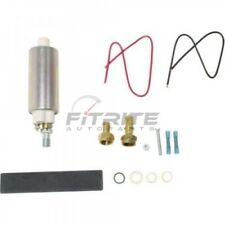 NEW FUEL PUMP FOR 1983-1989 MITSUBISHI STARION 06167PE7751 2321087601000