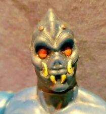 1981 Vintage He-Man MOTU WEBSTOR Figure, Masters of the Universe Malaysia