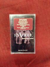 Runaway Love  by En Vogue (Cassette, Mar-1992, EastWest America)