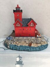 New ListingHarbour Lights 199