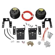 Firestone Polyurethane Ride-Rite Front Air Helper Spring Kit for F-250/F350#2223
