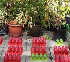 """Makalös Ikea """"Tomaten Reifhilfe"""" Design Knubbel Gaderobe Regal Haken Aufhänger"""