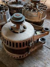 Used Wascomat W74, W75 Motor 208-240V - 3 Phase