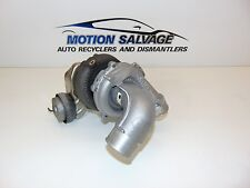 TOYOTA AVENSIS GEN 3 2.0 D4D TURBO CHARGER 17201-0R070 1ADFTV 2010 FAST FREE P+P