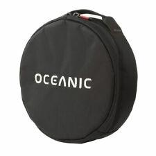 Oceanic Regulator Dive Bag