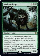 TERRES #64 FRENCH Magic Greater Werewolf ▼▲▼ Grand loup-garou