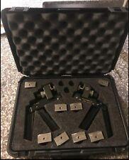 X2 A1 Pak-A-Punch Pak- set