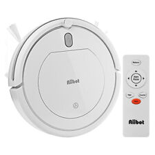 Aiibot Convenient Smart Vacuum Cleaner Sweeping Robot 3 Cleaning Modes Quiet