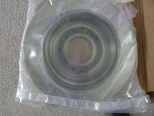 GENUINE Brand New  VOLVO  9434167 S60, S80 V70 V70 XC REAR BRAKE DISC