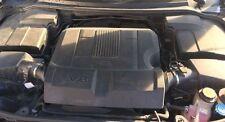 Land Rover RANGE ROVER SPORT DISCOVERY IV 5.0 V8 Motor 508PN Engine Moteur 375PS