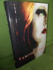 IAN WHATES (ED) TANITH BY CHOICE *SIGNED (BY EDITOR)  NUMBERED LIMITED* HB 2017
