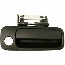 New Door Handle (Front, Passenger Side) for Toyota Avalon TO1311131 2000 to 2004