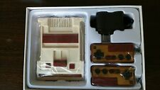 IT- PHONECASEONLINE MINI CONSOLE WITH 400 GAMES INSIDE+2 CONTROLLER 100-240V NEW