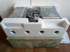 Ordinateur Exelvision EXL100 en boite