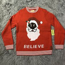 Men's Tipsy Elves Sweaters for sale | eBay