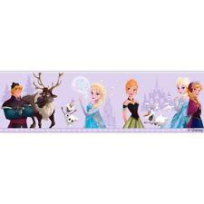 Materiali multicolore Disney per il bricolage e fai da te
