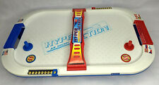 Table Top Air Hockey 4Kidz Inc. Battery Operated Pro Action World of Sports