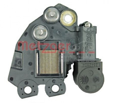 Generatorregler für Generator METZGER 2390089