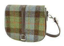 da37589345dc Wool Green Bags   Handbags for Women