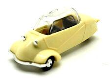 """IMU 1:87   """" Messerschmitt KR 200 - beige """""""