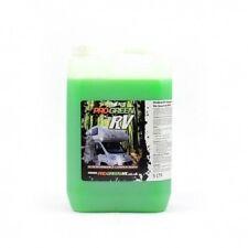 Pro Green RV Camper 5 L ltr Litre Liter Concentrated Wash Caravan Camping