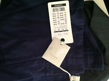 b young capri style trousers nwt