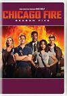 DVD - Chicago Fire: Season 5