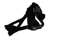 5 - Scuba diving masks, scuba diving equipment, scuba diving mask