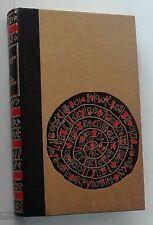 63912 Le grandi civiltà scomparse - Valla - La civiltà degli Incas - Ferni 1977