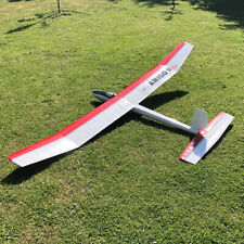 Airfly Amigo II Magic Bausatz Segler Glider
