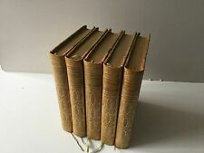 Docteur Cabanes - Le Cabinet secret de l'histoire -4 volumes +Folie d'empereur -