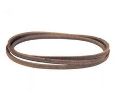 14243 Rotary Belt Compatible With Fits John Deere Belt GX21395