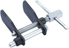 Disc Brake Pad Installation Spreader Caliper Piston Spreader Compressor Tool