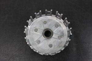 2007 Suzuki Rm85 OEM Clutch Basket  B4331