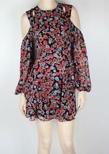 Bardot Cocktail Floral Clothing for Women