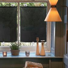 Balcony Suction Cup Sunshade Blackout Curtain Temporary Blinds Portable Drape