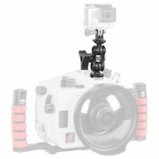Ikelite GoPro Mount Kit for DSLR Housing