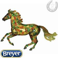 Breyer Traditional – Sugarmaple – Special Edition – Decorator Model – Scale 1:9