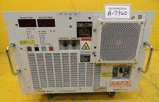 Daihen AGA-27C-V RF Generator HFA-30A-V TEL 3D80-000825-V3 Used Tested Working