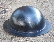 """Half sphere plastic mold plaster mold concrete mold mould mini 3""""W"""