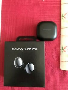 Samsung Galaxy buds pro NUEVOS