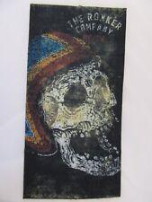 tour de cou,tube cagoule,masque tete de mort et casque,moto,paintball,airsoft