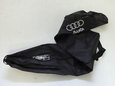 Audi A6 S6 RS6 4F Skisack Skihülle Skitasche 4F0 885 215 / 4F0885215