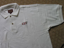 Buick GS Gran Sport collared shirts