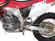 Trail Tech Side Kick Stand Honda CR CRF 125 250 250R 250X 450R 450X