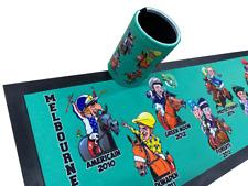MELBOURNE CUP Bar Runner + Cooler