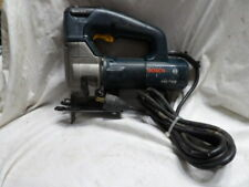 Bosch 1587Vs Jig Saw