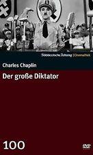 Der große Diktator | DVD | Zustand sehr gut